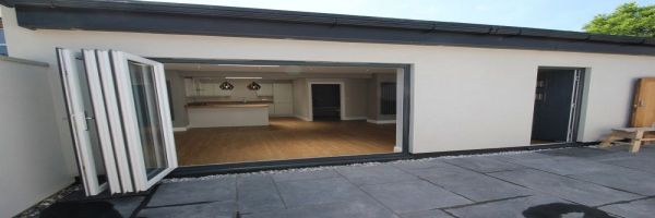 2 Bedroom Semi-Detached for sale in Southend On Sea, Essex, United Kingdom