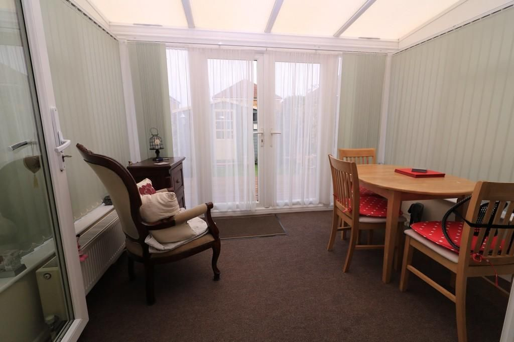 2 Bedroom Semi-Detached for sale in Southend On Sea, Watkins Way