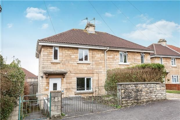 4 Bedroom Semi-Detached to rent in United Kingdom