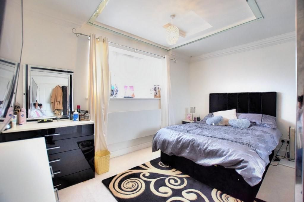 Studio to rent in Ilford, Ashgrove Road Ilford IG3