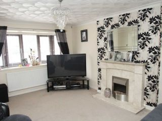 3 Bedroom Detached for sale in Rochdale, Lancashire, United Kingdom
