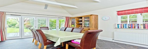 6 Bedroom Detached for sale in Thames Ditton, Surrey, United Kingdom