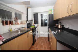 3 Bedroom Semi-Detached for sale in Harrow, Middlesex, United Kingdom