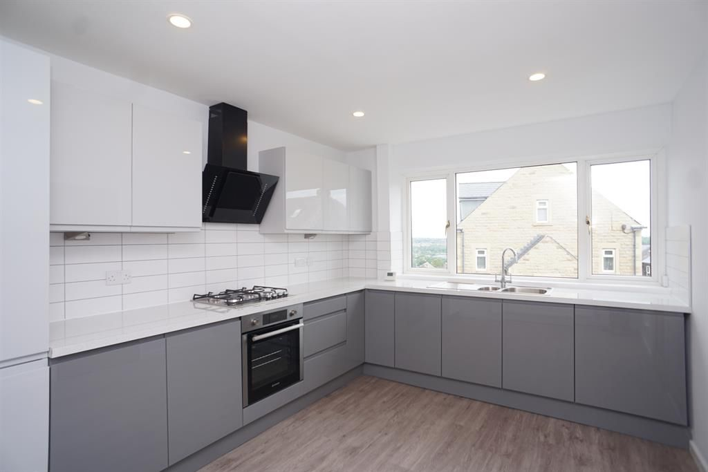 3 Bedroom Semi-Detached for sale in Sheffield, South Yorkshire, United Kingdom