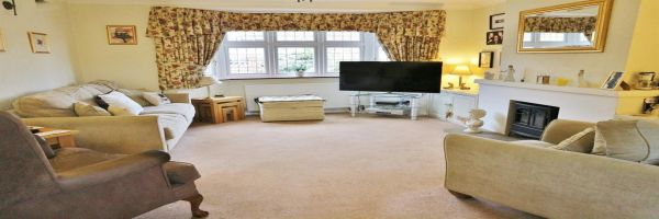 3 Bedroom Semi-Detached for sale in Bexley, Kent, United Kingdom