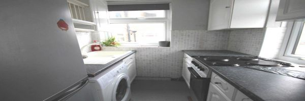 2 Bedroom Maisonette to rent in Erith, Kent, United Kingdom