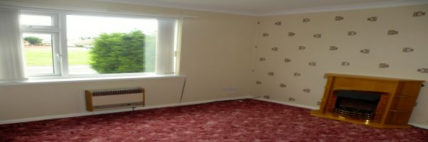 1 Bedroom Maisonette to rent in Bradford, West Yorkshire, United Kingdom