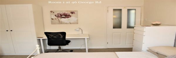 Semi-Detached to rent in Guildford, Surrey, United Kingdom