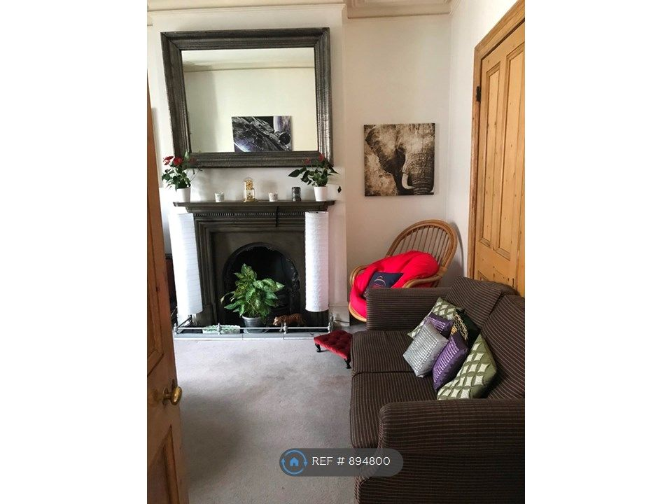 1 Bedroom House to rent in East Finchley, Parkhall Road