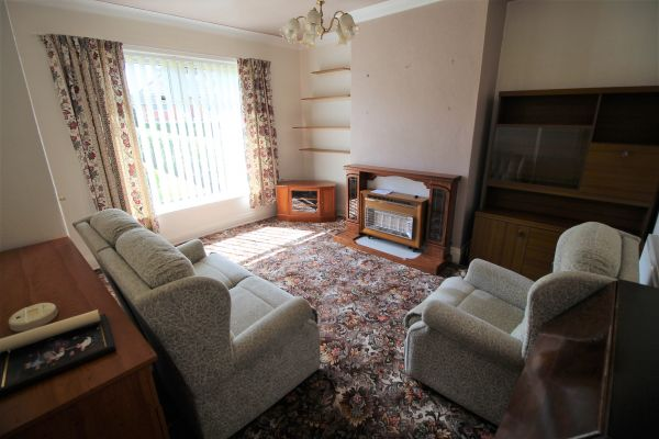 1 Bedroom Semi-Detached for sale in United Kingdom
