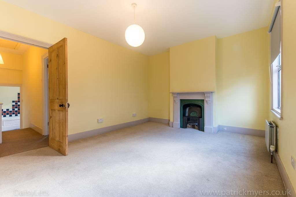 2 Bedroom Terraced to rent in United Kingdom