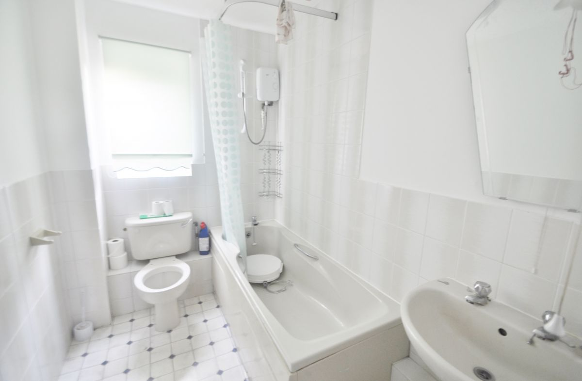 1 Bedroom Flat for sale in Southend On Sea, Stadium Road