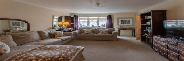 4 Bedroom Detached for sale in Sandbach, Cheshire, United Kingdom