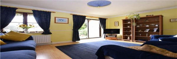 3 Bedroom Detached for sale in St Leonards On Sea, East Sussex, United Kingdom