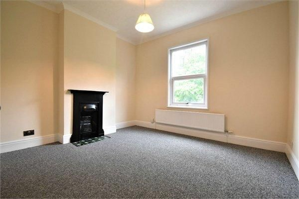 3 Bedroom End of Terrace for sale in Coventry, St Michaels Road