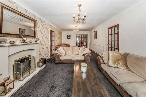 6 Bedroom Detached for sale in Hartlepool, Cleveland, United Kingdom