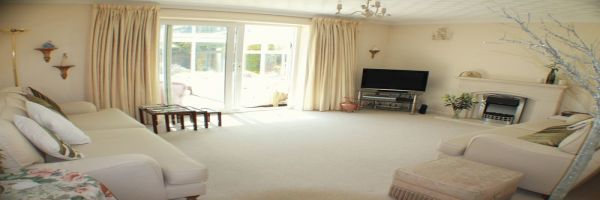 3 Bedroom Detached for sale in Fareham, Hampshire, United Kingdom