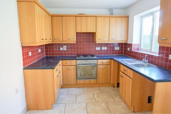 3 Bedroom Detached for sale in United Kingdom