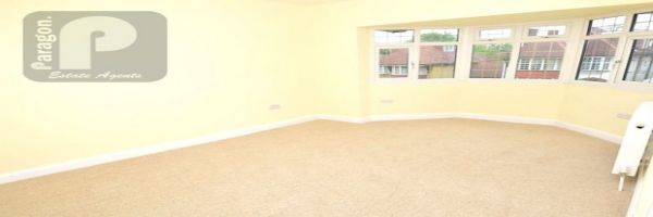 4 Bedroom Detached to rent in Kinsbury, Colindale, London, United Kingdom