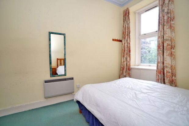 2 Bedroom Flat for sale in Aberdeen, Crown Street