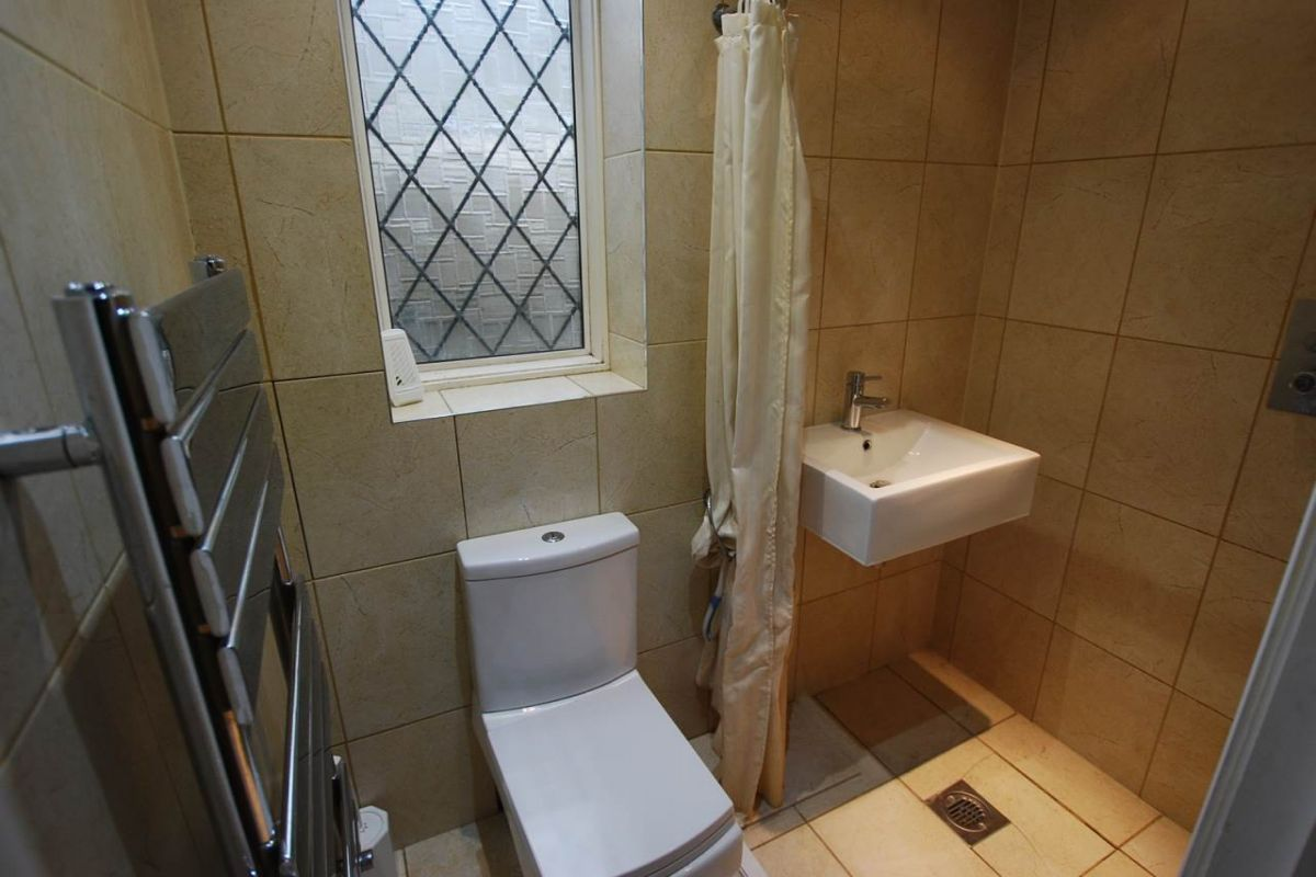 1 Bedroom House Share to rent in Sidcup, Westwood Lane