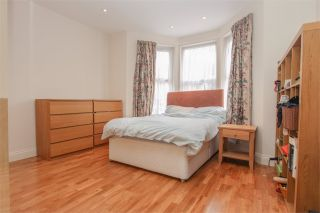 2 Bedroom Ground Flat to rent in Wood Green, Alexandra Palace, London, United Kingdom