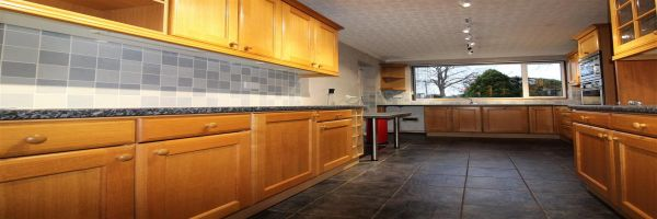 4 Bedroom Detached for sale in Northwich, Cheshire, United Kingdom