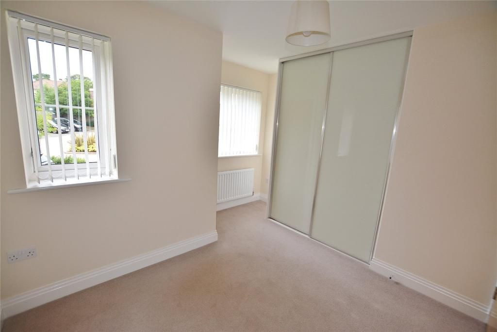 2 Bedroom Apartment to rent in Watford, Otter Place