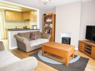 3 Bedroom Semi-Detached for sale in Horsham, West Sussex, United Kingdom
