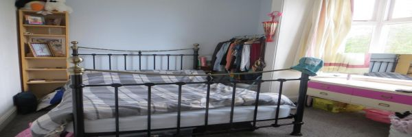 2 Bedroom Flat for sale in United Kingdom