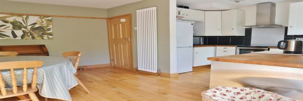 4 Bedroom Semi-Detached for sale in Bexley, Kent, United Kingdom