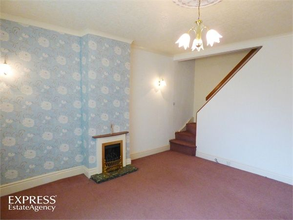 3 Bedroom Semi-Detached for sale in Nelson, Lancashire, United Kingdom