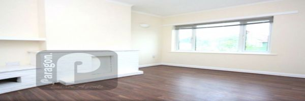 2 Bedroom Maisonette to rent in Greenford, Middlesex, United Kingdom