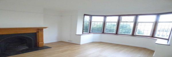 3 Bedroom Detached to rent in Luton, Bedfordshire, United Kingdom