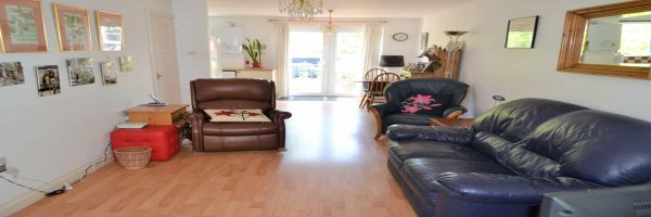 3 Bedroom Detached for sale in Exmouth, Devon, United Kingdom
