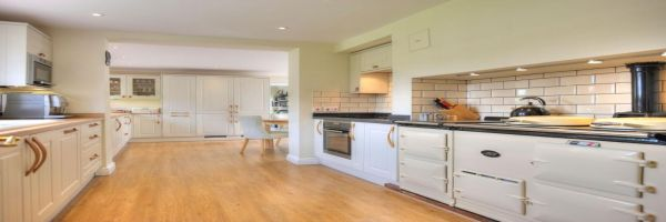5 Bedroom Detached for sale in Norwich, Norfolk, United Kingdom