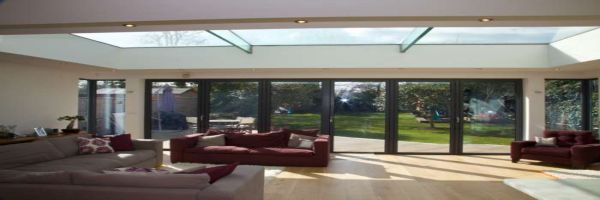 5 Bedroom Detached for sale in Thames Ditton, Surrey, United Kingdom