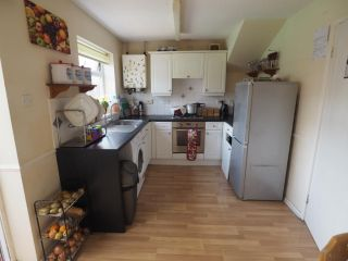 3 Bedroom Semi-Detached for sale in Hull, Humberside, United Kingdom
