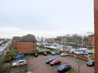 1 Bedroom Flat for sale in Hull, Humberside, United Kingdom