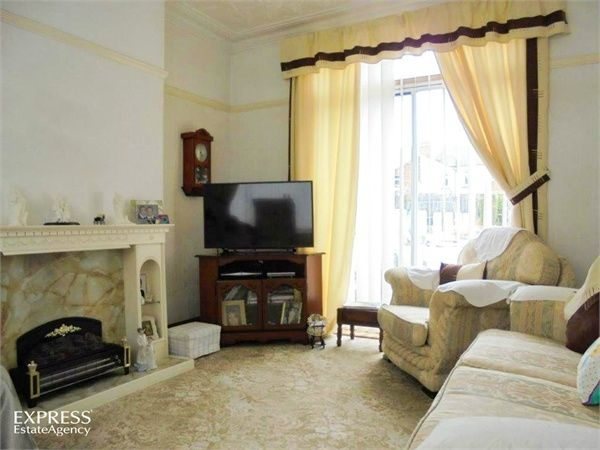 3 Bedroom Semi-Detached for sale in Hartlepool, Cleveland, United Kingdom