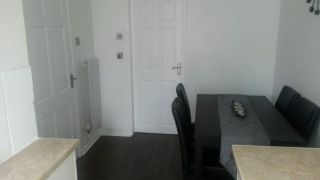 3 Bedroom Semi-Detached for sale in Liverpool, Merseyside, United Kingdom