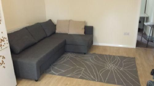 3 Bedroom House Share to rent in Nottingham, Saxon Green