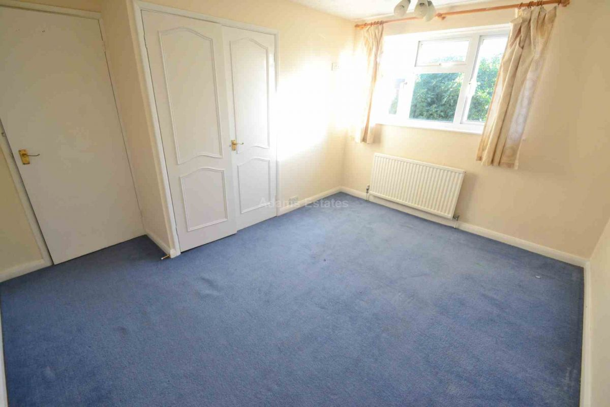 3 Bedroom Terraced to rent in Reading, Wheble Drive