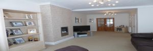 2 Bedroom Flat to rent in Ilford, Axon Place