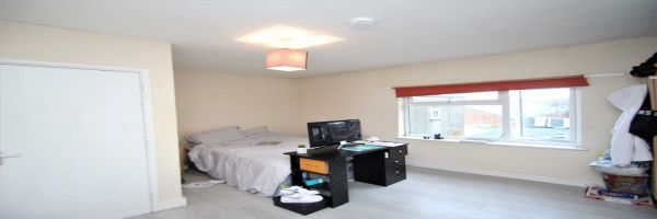 3 Bedroom Flat to rent in Oxford, Oxfordshire, United Kingdom