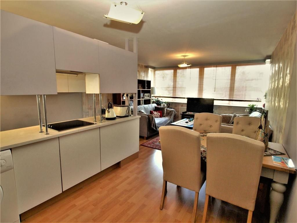 1 Bedroom Apartment for sale in Bromley, Beckenham Grove