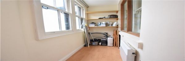 Flat for sale in Bristol, Avon, United Kingdom