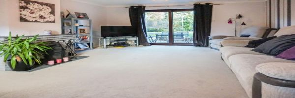 4 Bedroom Detached for sale in Ipswich, Suffolk, United Kingdom
