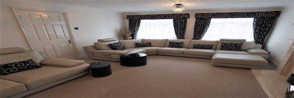4 Bedroom Detached for sale in Hull, Humberside, United Kingdom