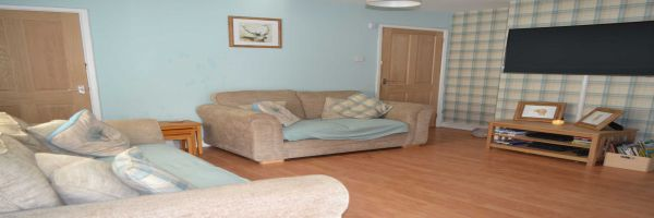 3 Bedroom Semi-Detached for sale in Exmouth, Devon, United Kingdom